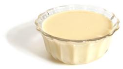 Crème Brûlé
